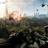 Crysis 3 Screenshot - 1144524