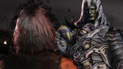 Soul Sacrifice for PS Vita