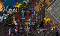 Article_list_ultima-online-screenshot