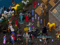 Hot_content_ultima-online-screenshot