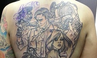 Article_list_bioshock_infinite_tattoo_cropped