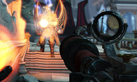 Article_list_bioshockcombat