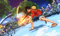 Article_list_news-one-piece-pirate-2