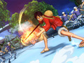 Hot_content_news-one-piece-pirate-2