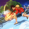 One Piece: Pirate Warriors Screenshot - One Piece: Pirate Warriors 2