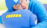 Article_list_mega_man_pillow