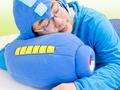 Hot_content_mega_man_pillow