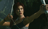 Article_list_tomb_raider