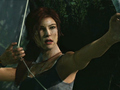 Hot_content_tomb_raider