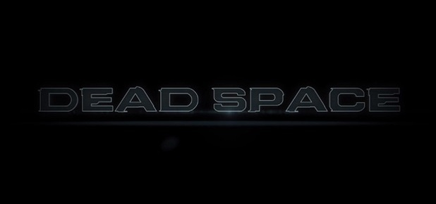 Dead Space Screenshot - dead space live action trailer
