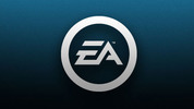 EA Logo