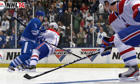 Article_list_nhl_14_maple_leafs_vs_canadians