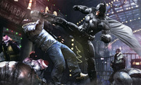 Article_list_batman-arkham-origins-combat