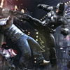 Batman: Arkham Origins Screenshot - Batman Arkham Origins combat