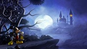 Castle of Illusion remake - PS3