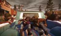 Article_list_state_of_decay_truck_bed_attacked_by_zombies