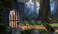 Article_list_castle-of-illusion-starring-mickey-mouse