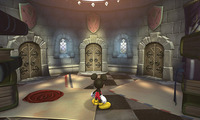 Article_list_castle-of-illusion-starring-mickey-mouse-1