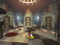 Hot_content_castle-of-illusion-starring-mickey-mouse-1