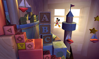 Article_list_castle-of-illusion-starring-mickey-mouse-2