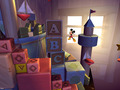 Hot_content_castle-of-illusion-starring-mickey-mouse-2