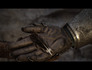 Dark Souls 2 - Feather Hand