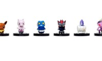 Article_list_pokemon-rumble-toy-figurines