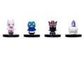 Hot_content_pokemon-rumble-toy-figurines