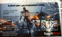 Article_list_battlefield-4-promotional-material-commander-mode