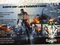 Hot_content_battlefield-4-promotional-material-commander-mode