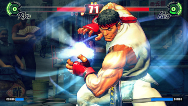 Article_post_width_news-street-fighter-4