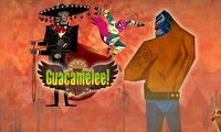 Article_list_guacamelee_-_ps3_-_feature