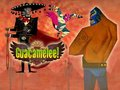 Hot_content_guacamelee_-_ps3_-_feature