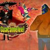 Guacamelee! Screenshot - 1144718