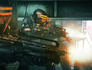 Killzone: Mercenary Image