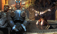 Article_list_god-of-war-ascension-and-gears-of-war-judgment