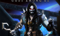 Article_list_lobo_dlc_character_injustice_gods_among_us