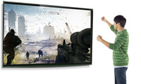 Article_list_battlefield-4-kinect