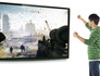 Battlefield 4 Kinect