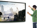 Hot_content_battlefield-4-kinect