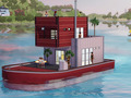 Hot_content_the-sims-3-island-paradise-house-boat