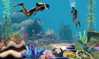 Article_list_the-sims-3-island-paradise-scuba-diving