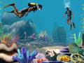 Hot_content_the-sims-3-island-paradise-scuba-diving