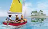 Article_list_the-sims-3-island-paradise-sailing