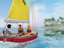 Gallery_small_the-sims-3-island-paradise-sailing