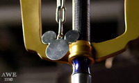Article_list_kingdom-hearts-real-life-keyblade