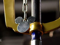 Hot_content_kingdom-hearts-real-life-keyblade
