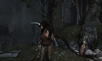 Article_list_tomb-raider-dlc-costume