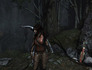 Tomb Raider Modern Archer costume DLC