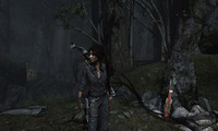 Article_list_tomb-raider-dlc-costume-1